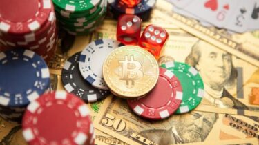 To Achieve Success With Online Casino
