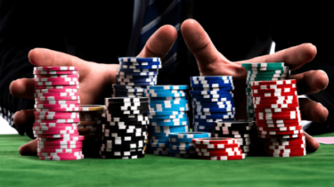 Best Online Casino Blunders You Might Just Avoid