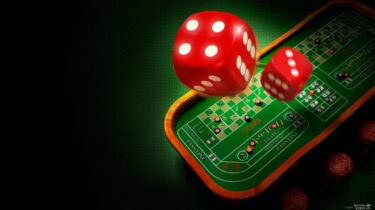 The Ultimate Technique For Online Gambling
