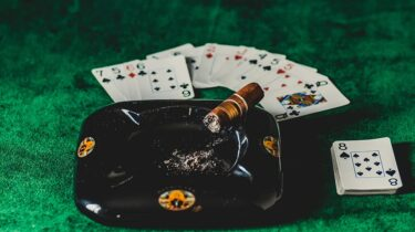 Marital Relationship As Well As Gambling