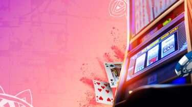 Biggest Online Casino Android/iPhone Applications