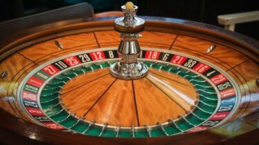 Prioritizing Your Casino To Get Probably The Most Out Of Your Online Business