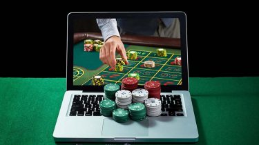 Discover Exactly How To Info: Casino Requirements For Beginners
