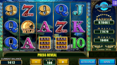 Casino Selecting The Ideal Technique