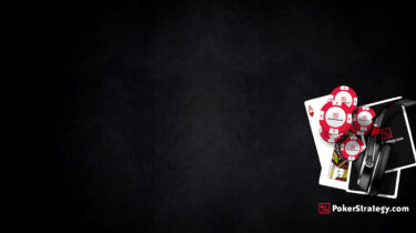 The Explanation Why You're Nonetheless An Beginner At Online Casino