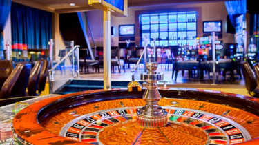 What Are You Able To Do To Avoid Wasting Your Casino From Destruction?
