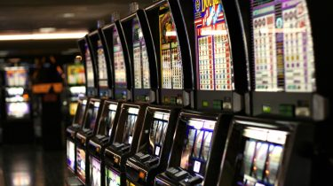 Learn How To Make Cash From The Online Slot