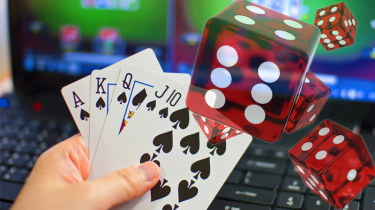 Why Gambling Does not Work For Everyone