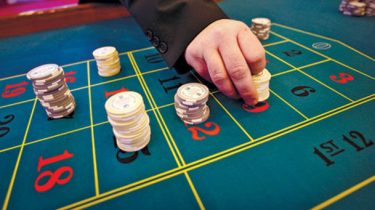 Don't Casino Unless You employ These 10 Tools