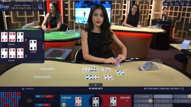 Why need to play with gclub royal casino site?