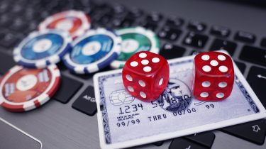 A perfect guide to play on best casino site