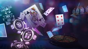Getting Excellent Strategies to Win at Online Slot Machine