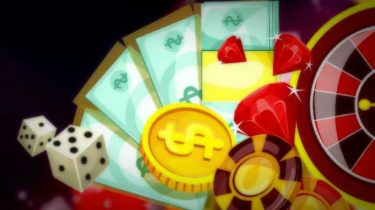 Playing lottery games through online will be a best choice for online gamblers?