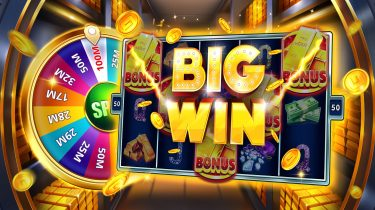 Learn How To Get Gambling For Under $100