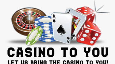 Will Need To Have Sources For Casino