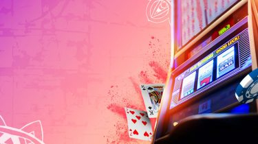 Casino One of the best You'll be able to? 10 Indicators Of Failure