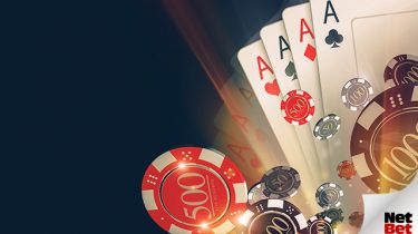 One of the best Options for Online Casino