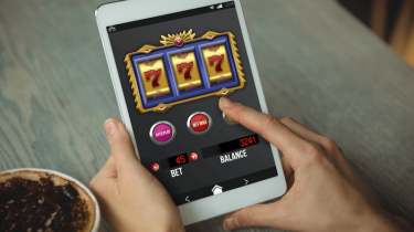 Get Rich Quickly With The Best Slots In Superslot1234