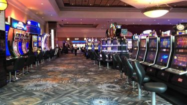Unanswered Questions On Gambling That It Is Best To Learn About