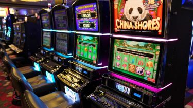Nine Methods Twitter Destroyed My Online Casino Without Me Noticing