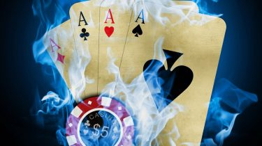 Brief Article Reveals The Undeniable Info About Online Casino