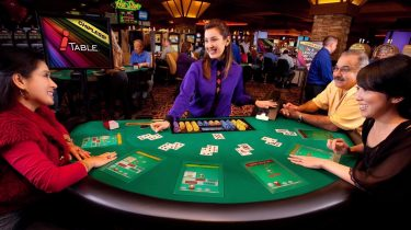What Shakespeare Can Train You About Gambling?