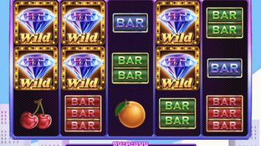 Image Your Gambling On High Learn This And Make It Happen