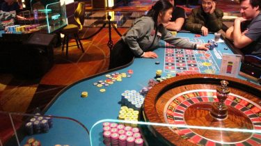 What Is Online Casino Mean?